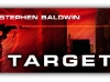 Target (2004)