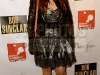 Kallie At The Grammy Awards Afterparty February 13, 2011