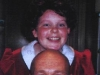 Annie - Drury Lane Production - Oak Brook, IL (Dec 2002)