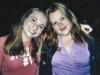 Kallie With Ashley Orr