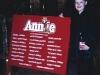 Annie - National Tour