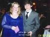 Kallie With Carter Jenkins